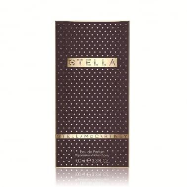 Stella McCartney - 50ml Eau De Parfum Spray