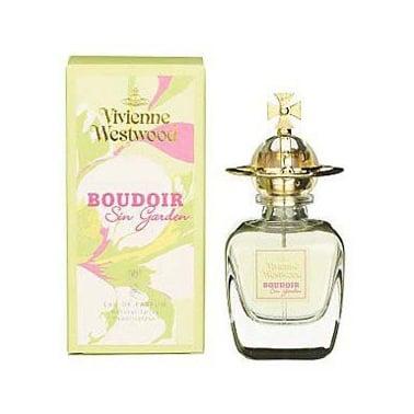 Vivienne Westwood Boudoir Sin Garden - 30ml Eau De Toilette Spray
