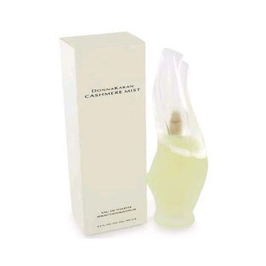 DKNY Cashmere Mist - 100ml Eau De Toilette Spray