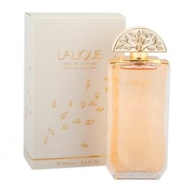 Lalique - 100ml Eau De Parfum Spray