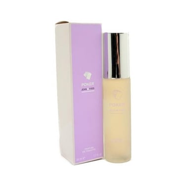 Milton Lloyd Smell A Like Poker For Women - 50ml Eau De Parfum Spray