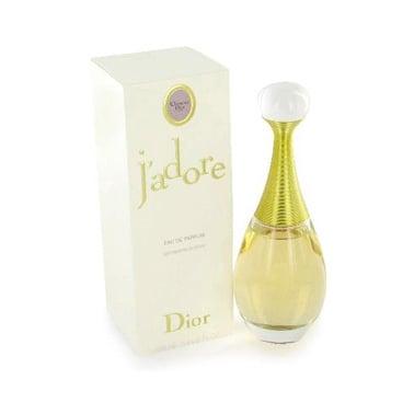 Christian Dior Jadore - 100ml Eau De Parfum Spray