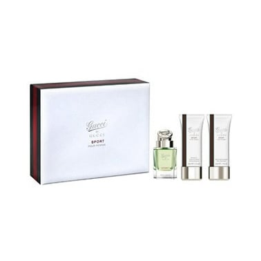 Gucci By Gucc Pour Homme Sport - 50ml Gift Set
