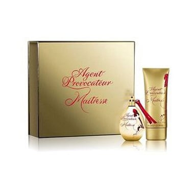 Agent Provocateur Maitresse - 30ml Gift Set and 100ml Body Lotion
