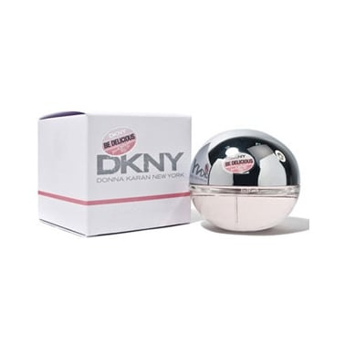 DKNY Be Delicious Fresh Blossom - 30ml Eau De Parfum Spray.