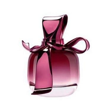 Nina Ricci Ricci Ricci - 50ml Eau De Parfum Spray