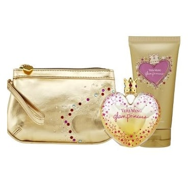 Vera Wang Glam Princess - 50ml Gift Set