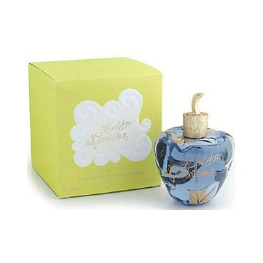 Lolita Lempicka - 100ml Eau De Parfum Spray.