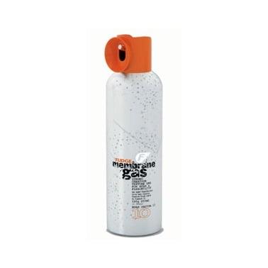 Fudge Membrane Gas 150ml