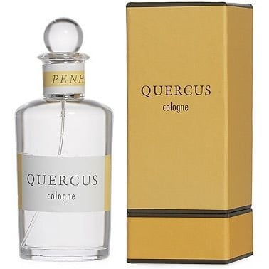 Penhaligons Quercus 50ml - Cologne Spray.