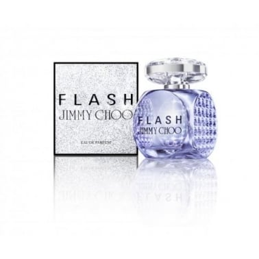 Jimmy Choo Flash - 60 ml Eau De Parfum Spray.