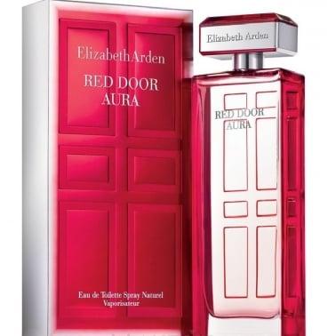Scentsationalperfumes Com Buy Elizabeth Arden Red Door