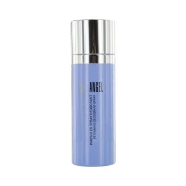 Thierry Mugler Angel - 100ml Perfuming Deodorant Spray.