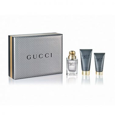 Gucci By Gucci Made To Measure - 50ml Gift Set