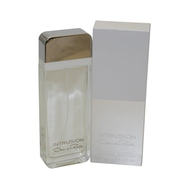 Oscar De La Renta Intrusion - 100ml Eau De Parfum Spray.