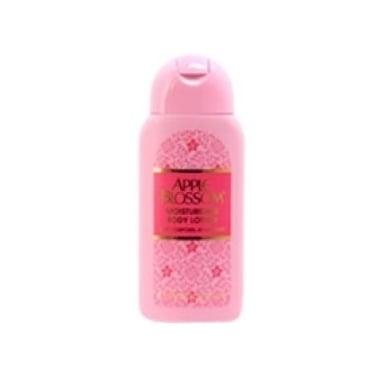Apple Blossom - Bath and Shower Gel 200ml.