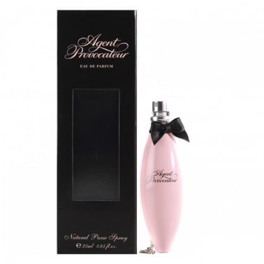 Agent Provocateur - 25ml Eau De Parfum Purse Spray