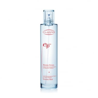 Clarins 100ml Expertise 3P Screen Mist