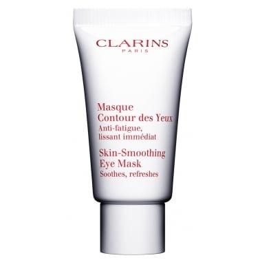 Clarins 30ml Skin Smoothing Eye Mask
