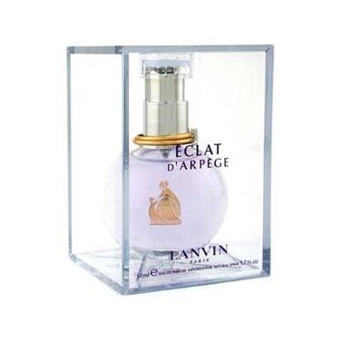 Lanvin Eclat D'Arpege - 100ml Eau De Parfum Spray