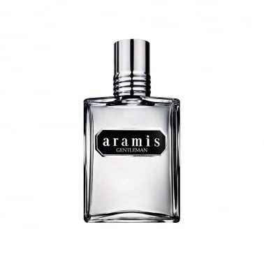 Aramis Gentleman 110ml Eau De Toilette Spray.