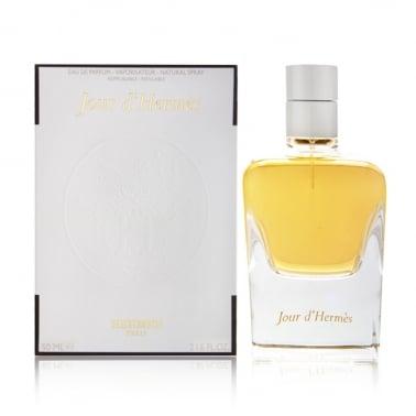 Hermes Jour D'Hermes - 30ml Eau De Parfum Spray.