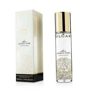 Bulgari Mon Jasmin Noir  -100ml Perfumed Body Mist Spray