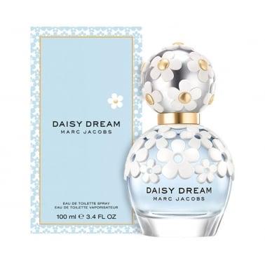 Marc Jacobs Daisy Dream - 30ml Eau De Toilette Spray.