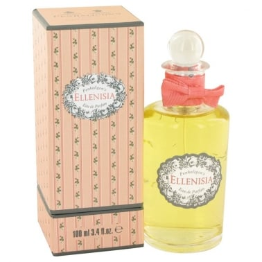 Penhaligon's Ellenisia - 100ml Eau De Parfum Spray.