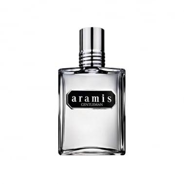 Aramis Gentleman - 30ml Eau De Toilette Spray.