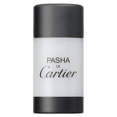 Cartier Pasha De Cartier Pour Homme - 75ml Deodorant Stick
