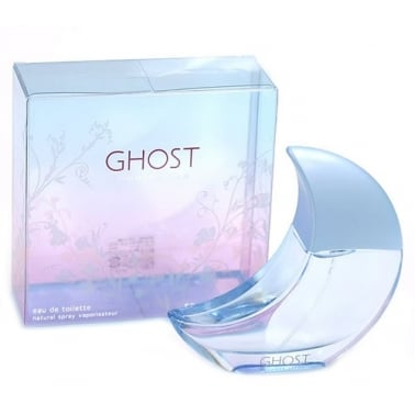 Ghost Summer Dream - 50ml Eau De Toilette Spray