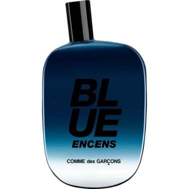 Comme des Garcons Blue Encens Unisex - 100ml Eau De Parfum Spray.