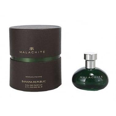 Banana Republic Malachite For Women - 20ml Eau De Parfum Spray.