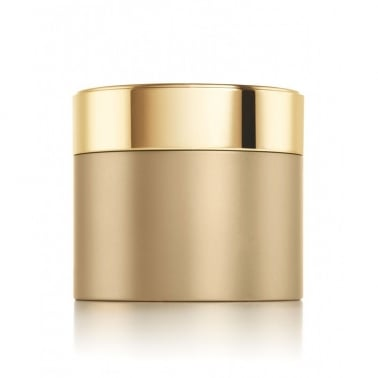Elizabeth Arden Ceramide Plump Perfect Lift and Firm Eye Cream SPF15