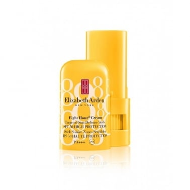 Elizabeth Arden Eight Hour Cream Sun Defense Stick SPF50 6.8g