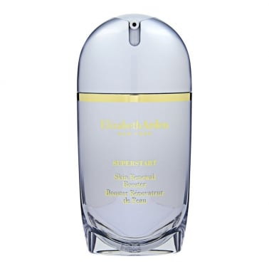 Elizabeth Arden Superstart Skin Renewal Booster 30ml.