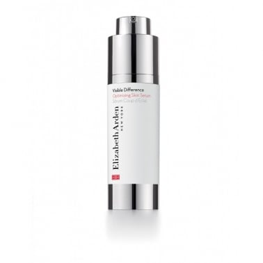 Elizabeth Arden Visible Difference Optimizing Skin Serum 30ml.
