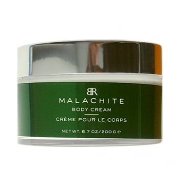 Banana Republic Malachite For Women - 200ml Perfumed Body Cream.