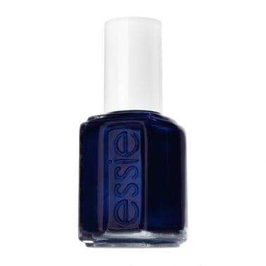 Essie Nail Lacquer / Polish - Midnight Cami 13.5ml.