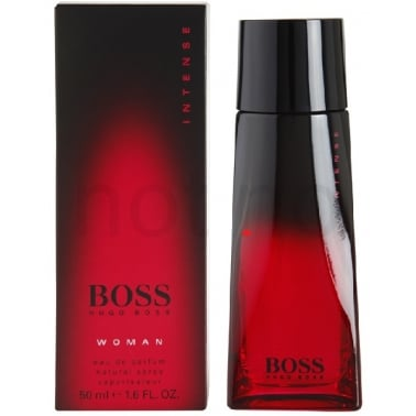 Hugo Boss Intense - 30ml Eau De Parfum Spray