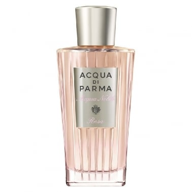 Acqua Di Parma Acqua Nobile Rosa - 75ml Eau De Toilette Spray.