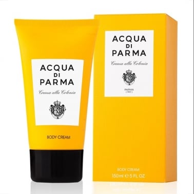 Acqua Di Parma Colonia - 150ml Body Cream.