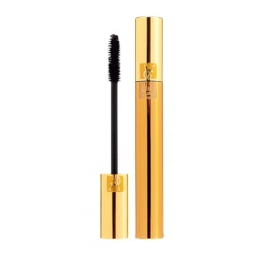 Yves Saint Laurent Volume Effect Faux Cils Mascara - Noir Intense.