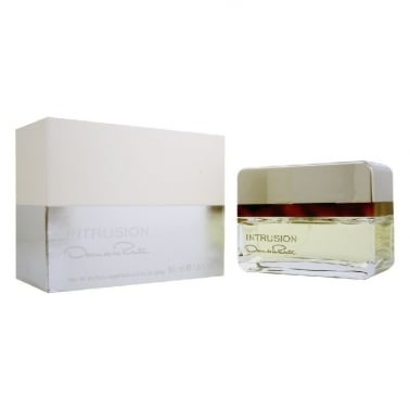 Oscar De La Renta Intrusion - 50ml Eau De Parfum Spray.