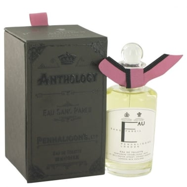 Penhaligon's Anthology Eau Sans Pareil For Women - 100ml Eau De Toilette Spray.