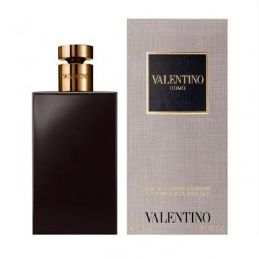 Valentino Uomo - 100ml Regenerating After Shave Balm.