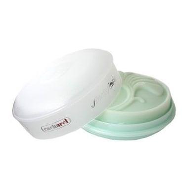 Cacharel Anais Anais - 100g Soap/