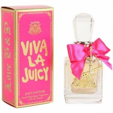 Juicy Couture Viva La Juicy - 15ml Eau De Parfum Spray.