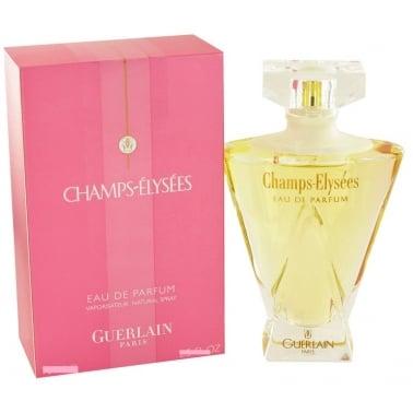 Guerlain Champs Elysees - 30ml Eau De Parfum Spray.